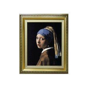 フェルメール真珠の耳飾りの少女.jpg